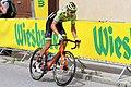 2019 Tour of Austria – 2nd stage 20190608 (10).jpg
