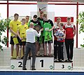 2020-01-26 47. Hallorenpokal Victory ceremony Men (Martin Rulsch) 28.jpg
