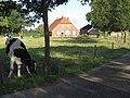 2020-06-22 — Hengevelderweg 16, Diepenheim.jpg