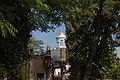 2020-09-23 Potsdam 1DX 1644 by Stepro.jpg