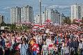 2020 Belarusian protests — Minsk, 13 September p0007.jpg