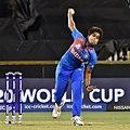 2020 ICC W T20 WC I v B 02-24 Reddy (02).jpg