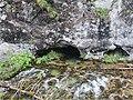 2020 Jaskinia Wodna pod Pisaną.jpg