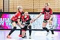 2021-01-06 Handball, Bundesliga Frauen, Thüringer HC - HSG Bensheim-Auerbach 1DX 4268 by Stepro.jpg