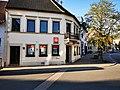 2021-04-23 Radtour bei Großrinderfeld.jpg