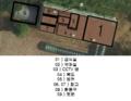 20210909ngii.png