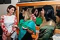 2021 Celebração do Dia Nacional da Índia - 50879557172.jpg