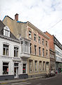 206142 Naamsestraat 60.jpg