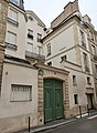 20 rue Cassette, Paris 6e.jpg
