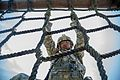 20th CBRNE Command Best Warrior Competition 160620-A-YV246-030.jpg