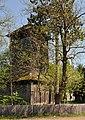 21-253-0008 Sokyrnytsia Wooden Belfry RB.jpg