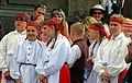 21.7.17 Prague Folklore Days 110 (35965755751).jpg