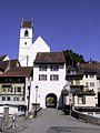 2110 Aarau (8299593067).jpg