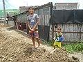 214Photos taken during 2020 coronavirus pandemic Meycauayan City 55.jpg