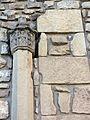 215 Creu de terme vora el portal de llevant (Sant Martí de Maldà).jpg