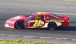 Auburndale Speedway Car Dealership