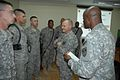 21st Theater Sustainment Command Commanding General visits Soldiers in Iraq DVIDS128096.jpg
