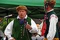22.7.17 Jindrichuv Hradec and Folk Dance 108 (36104689495).jpg