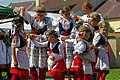 22.7.17 Jindrichuv Hradec and Folk Dance 228 (35934544412).jpg