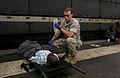 22nd MEU, USS Bataan rescue persons in distress 140606-M-WB921-056.jpg