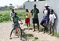 22nd MEU commander tours Haiti DVIDS242262.jpg