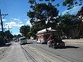 236Santa Maria San Jose del Monte, Bulacan Roads 25.jpg