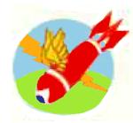 23 Observation Sq emblem.png