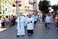 24-Sep-2016 Toma de posesión de Carmelo Zammit del cargo de Obispo de Gibraltar (29959241005).jpg