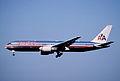 242at - American Airlines Boeing 767-323ER, N346AN@ZRH,17.06.2003 - Flickr - Aero Icarus.jpg