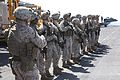 24th MEU Deployment 120404-M-TK324-042.jpg