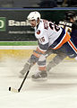 25-Brett Motherwell-Sound Tigers Hockey.jpg