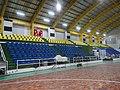 2712Bulacan Capitol Gymnasium 20.jpg