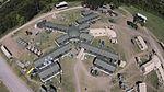 2772112 Joint Base San Antonio - Fort Sam Houston 2016.jpg