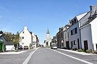 278 Saint Congard (56140).jpg
