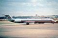 279aw - American Airlines MD-82, N456AA@ORD,01.03.2004 - Flickr - Aero Icarus.jpg