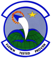 2871 Test Sq emblem.png