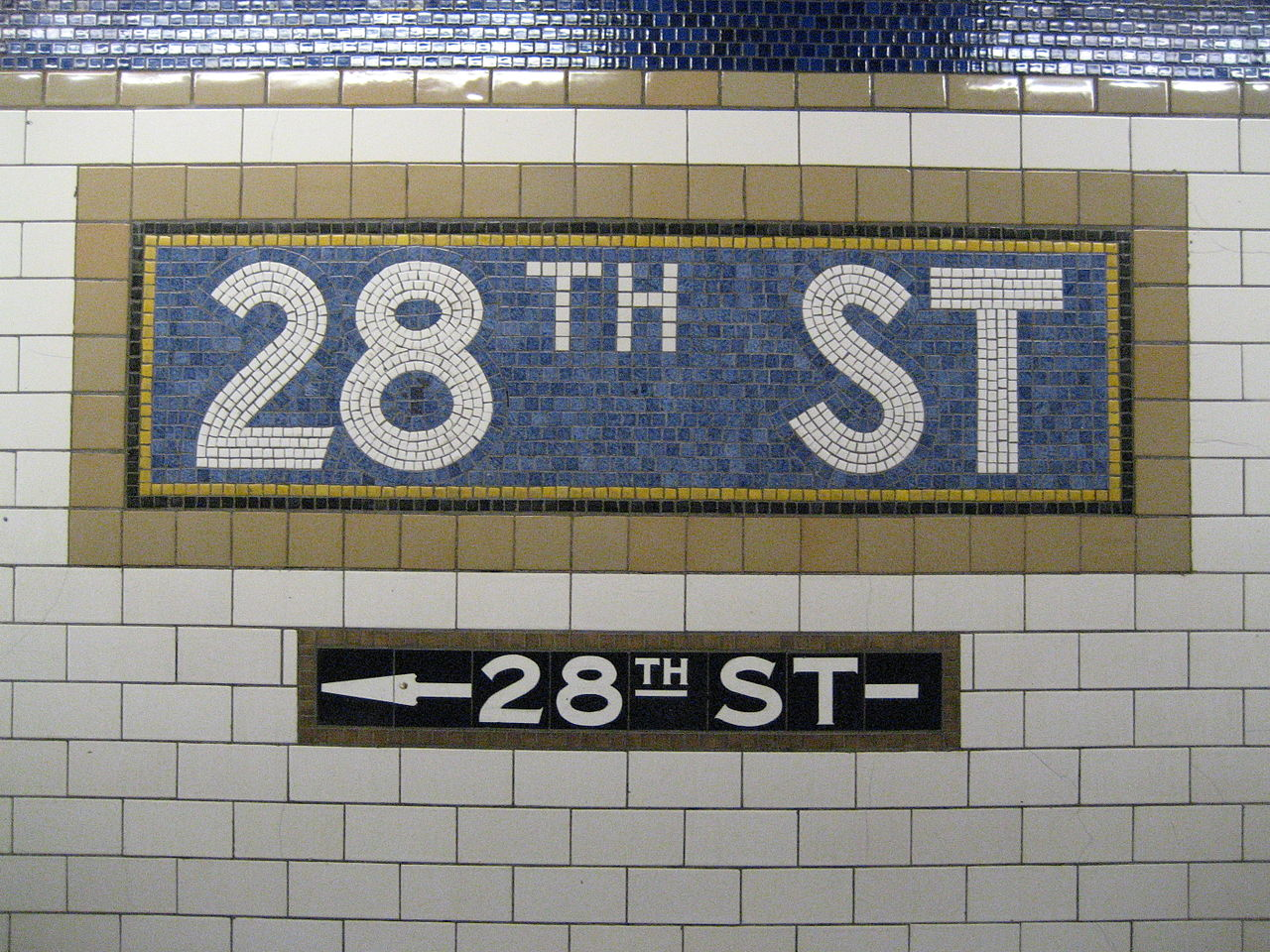 File28th Street Mosaic Sign, Irt Lexington Avenue Line. Data Cabling Companies How To Research Stocks. Investing In Penny Stock H06 Condo Insurance. Industrial Engineer Careers Online Web Site. Supply Chain Logistics Degree. Materials Characterization Services. Good Business Schools In California. Mortgage Broker Description Dish San Diego. Ivf After Embryo Transfer Little Yacht Sales