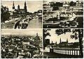 29692-Dresden-1960-verschiedene Stadtansichten-Brück & Sohn Kunstverlag.jpg