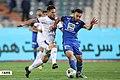 2HT, Esteghlal FC vs Esteghlal Khouzestan FC, 1 May 2019 - 07.jpg