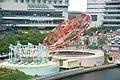 2 Chome-1 Minatomirai, Nishi-ku, Yokohama-shi, Kanagawa-ken 220-0012, Japan - panoramio.jpg