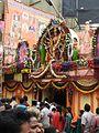 2 lal darwaza bonala pandaga Hyderabad.jpg
