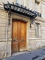 2 rue de Saïgon Paris.jpg