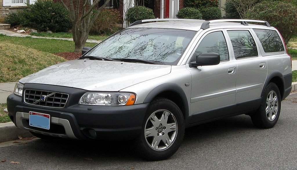 File:2nd Volvo XC70
