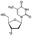 3'-fluoro-3'-deoxythymidine.png
