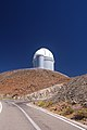 3,6-m Telescope at La Silla.jpg