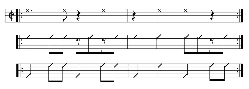 3-2clave and bells cut-time