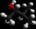 3-Methyl-2-butanol-3D-balls-by-AHRLS-2012.png
