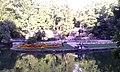 3. Площа зборів Феаків (Площа зборів), (парк «Софіївка»), Умань.jpg