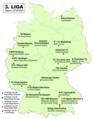 3. Fussball-Liga Deutschland 2019-2020.png