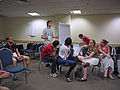 307 wikimania2022 0-workshop 02.jpg